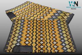 Show Blanket B357
