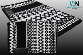 Show Blanket B370