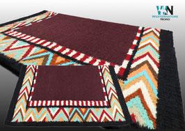 Ranch Blanket R10
