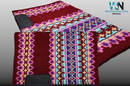 Show Blanket B358