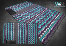 Show Blanket B380