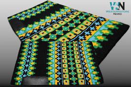 Show Blanket B356