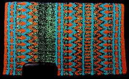 Show Blanket B229