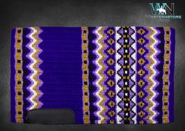 Show Blanket B466