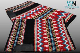 Show Blanket B355