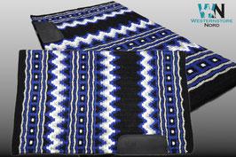 Show Blanket B366