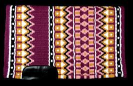 Show Blanket B246