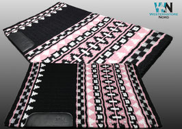 Show Blanket B351