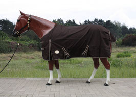 Tough Horse Regendecke /Winterdecke