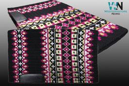 Show Blanket B371