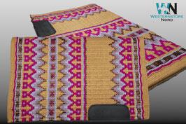 Show Blanket B363