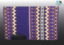 Show Blanket B327