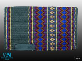 Show Blanket B308
