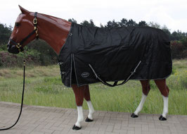 Tough Horse Regendecke 1680D