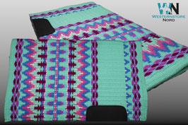 Show Blanket B364