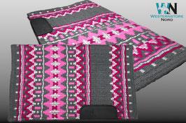 Show Blanket B365