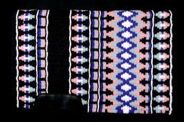 Show Blanket B252
