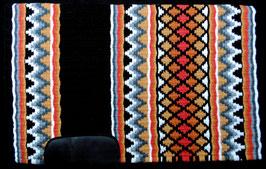 Show Blanket B226