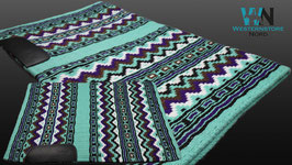 Show Blanket B335