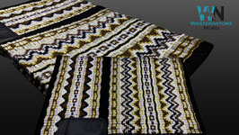 Show Blanket B336