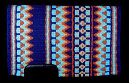 Show Blanket B257