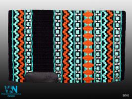 Show Blanket B301