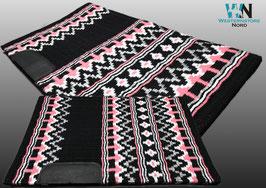 Show Blanket B347