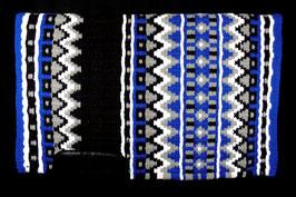 Show Blanket B254