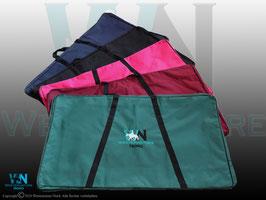 Blanket Tasche groß mit Logo
