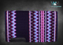 Show Blanket B475