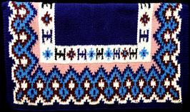 Ranch Blanket R6
