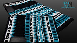 Show Blanket B341