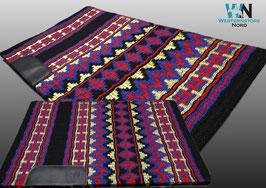 Show Blanket B346