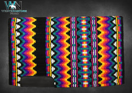 Show Blanket B446