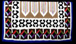 Ranch Blanket R3