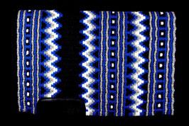 Show Blanket B244