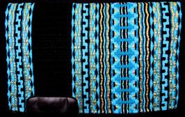 Show Blanket B202