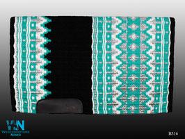 Show Blanket B316