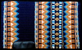 Show Blanket B234