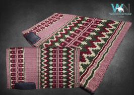 Show Blanket B385