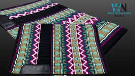 Show Blanket B337