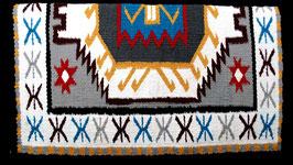 Ranch Blanket R1