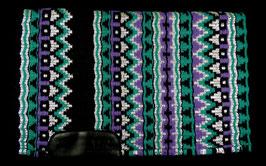 Show Blanket B238