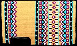 Show Blanket B201