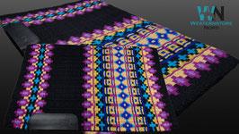 Show Blanket B339