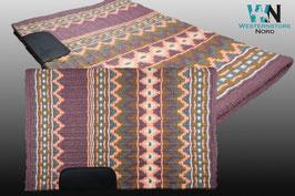 Show Blanket B368