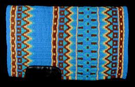 Show Blanket B255