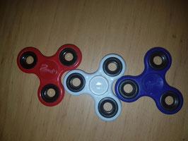 Zawadi Fidget Spinner