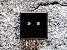Edelweiss - Silber 925