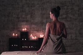 Gutschein – Spa Ritual – The Divine